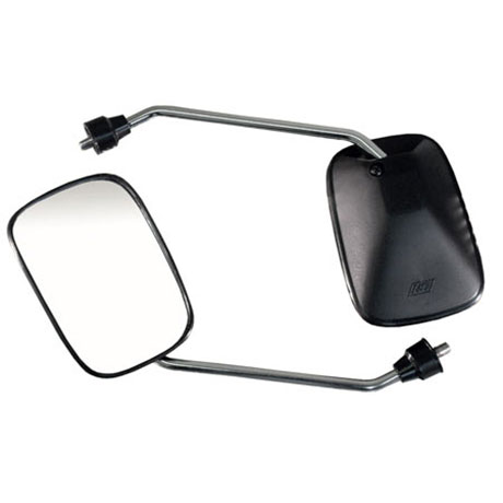 Mobility Scooter Mirrors with screw in fitting