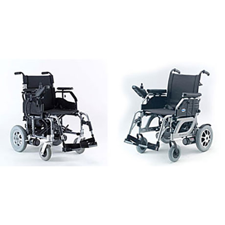 Liability Insurance Liability Insurance For Power Wheelchairs